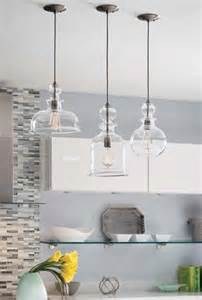 Pendant Lighting Ideas by 25 Best Ideas About Kitchen Pendant Lighting On Pinterest