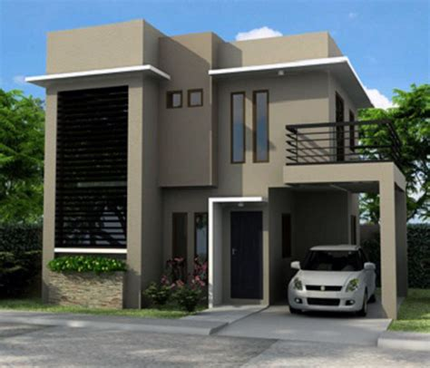 house design ideas for 100 square meter lot catarman villas as house and lot for sale in liloan north