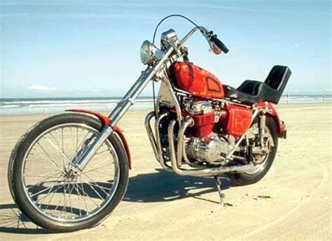 Oldtimer Motorrad Chopper by Motorcycle Chopper Classic Www Imgkid The Image