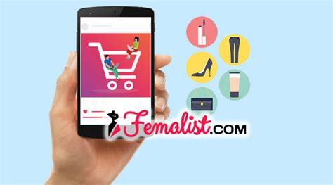 Femalist Tips Wanita Tutorial femalist tips wanita tutorial fashion kecantikan
