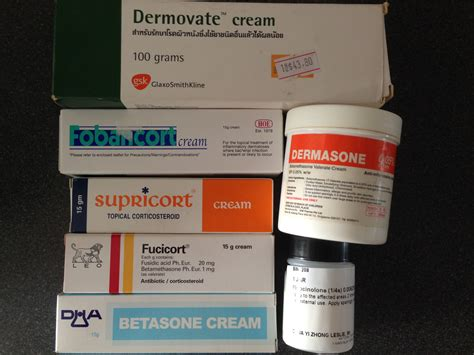 Corticosteroids Also Search For Hydrocortisone For Eczema Why You Don T Need To Be Afraid Of It The Cosmetics Cop