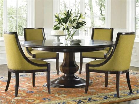 Table Pads Dining Room Table by Table Pads For Dining Room Tables 23731
