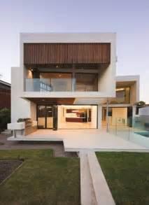contemporary house design plans uk home design small design house modern interior design qonser contemporary house designs floor