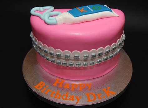 glass slipper cake 17 best images about glass slipper cakes on