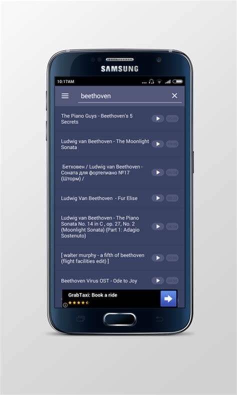 download cangehgar az mp3 free az mp3 music download apk download for android getjar