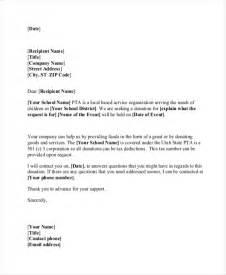 Application Letter For Charity Shop application letter for charity shop application letter for charity