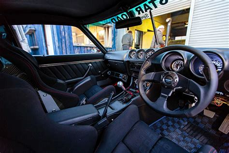 fairlady z interior 1975 datsun fairlady z you can be my lucky