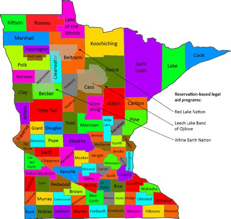 minneapolis zip code map mn zip code map adriftskateshop