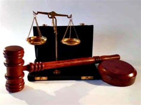 avvocati d ufficio processi costosi e senza esito il caso degli immigrati