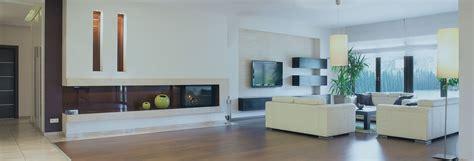 comprar piso castellon inmobiliaria rondacas en castell 243 n de la plana piso venta