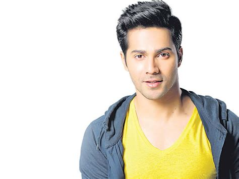 images of varun dhawan download tattoo design bild