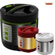 Oxone Ox 817n Rice Cooker 0 8 L jual aneka rice cooker terbaik terbaru lazada co id