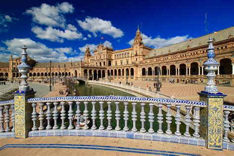 sevilla seville sevilla s sweet spots 7 things to see and do in spain s andalusian arcadia