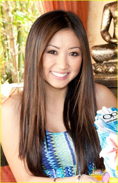 hair of the song brenda song s hair color hair 2