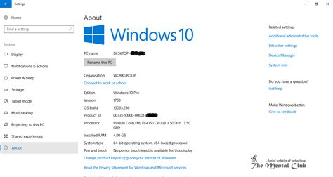 How To Update To Windows 10 | how to download the creators update of windows 10