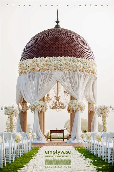 styled the aisle wedding ceremony ideas belle the magazine style the aisle wedding ceremony ideas belle the magazine