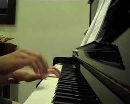 angela zhang invisible wings angela chang invisible wings on piano