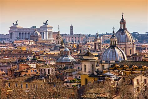 best rom rome review travel observers