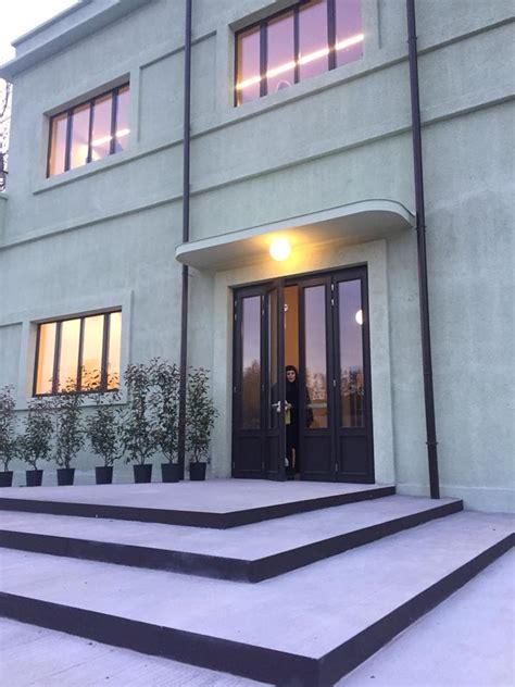 Albo Architetti Ferrara by Nuova Sede Ex Mof Ordine Degli Architetti Di Ferrara