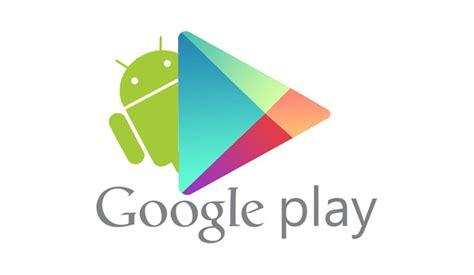 java themes store download app store java jar