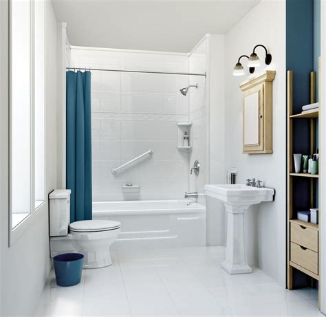 bathroom fitters wanted 25 best images about bath fitters on pinterest bathroom
