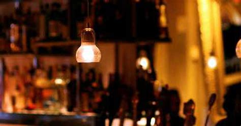 top 10 bars in san francisco top 10 bars in the mission san francisco