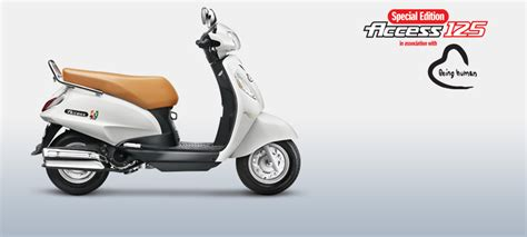 Suzuki Scooty Price List Suzuki Access Special Edition Price In India 124cc