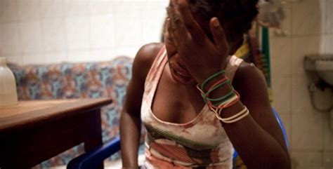 rape case section 3 men allegedly gang rape 16 year old girl in uncompleted