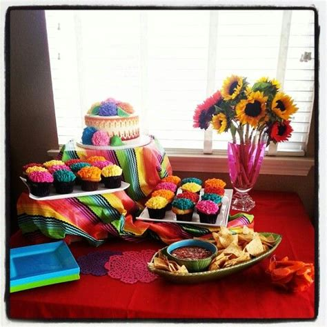 party ideas spanish fiesta on pinterest parties mexican fiesta birthday party party ideas pinterest