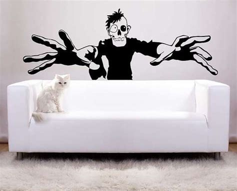 wall graphics stickers movement inducing wall stickers wall decals