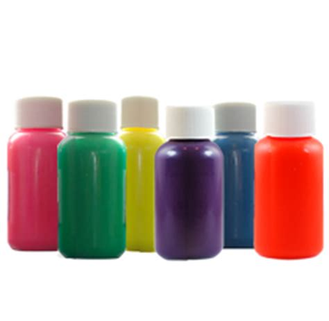 soap colorants soap colorant set 1 create colorful soaps soap