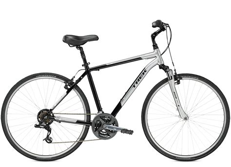 comfort and hybrid bikes comfort and hybrid bikes the crazy loon