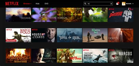 best 4k movies the best 4k movies and tv shows on netflix