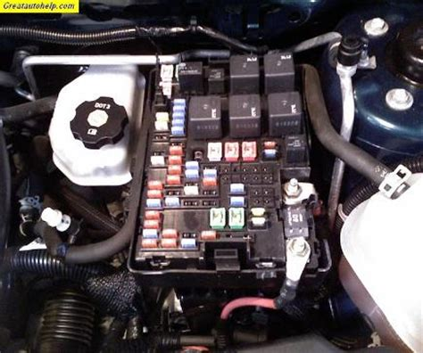 electronic stability control 2006 pontiac torrent transmission control 2007 pontiac torrent no power steering and many warning lights