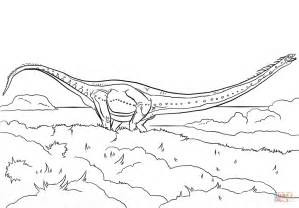 jurassic world coloring pages t rex 54 coloring pages for jurassic world jurassic park
