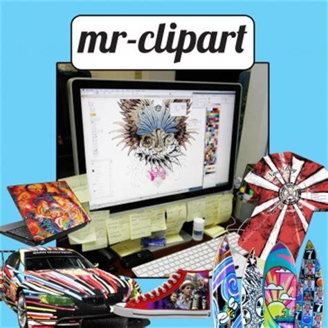 mr clipart mr clipart car and truck vehicle outline design bundles