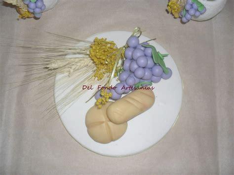 imagenes de uvas con espigas adornos de torta espiga uvas comunion 300 00 en