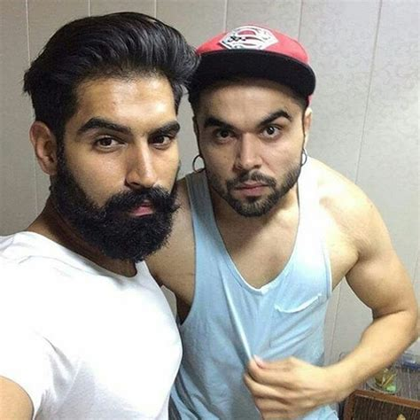 parmish verma biography varma frger gallery of ritu varma with varma frger
