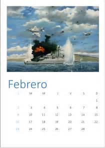 Calendario De Los Yankees Calendario 2015 Malvinas Rusos Yankees Taringa