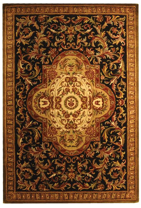 Classic Rug by Rug Cl220b Classic Area Rugs By Safavieh