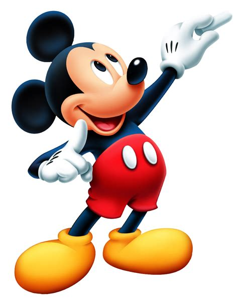 mickey mouse photo editing material micky mouse png