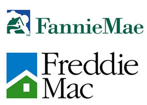 buying a house from fannie mae flagstaff and coconino county real estate blog archives flagstaff top producer real