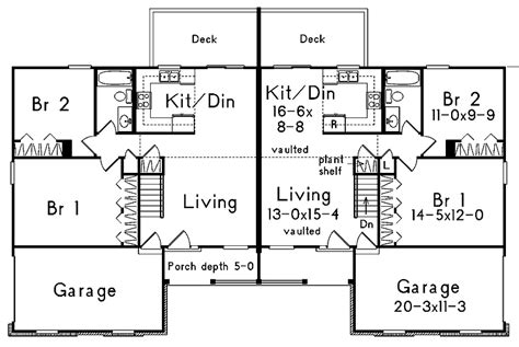 1700 sq ft house plans 301 moved permanently