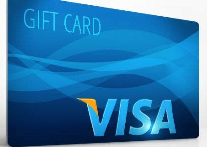 Visa Gift Card Customer Service - stone s hearing aid service customer referral incentive refer 3 new patients receive