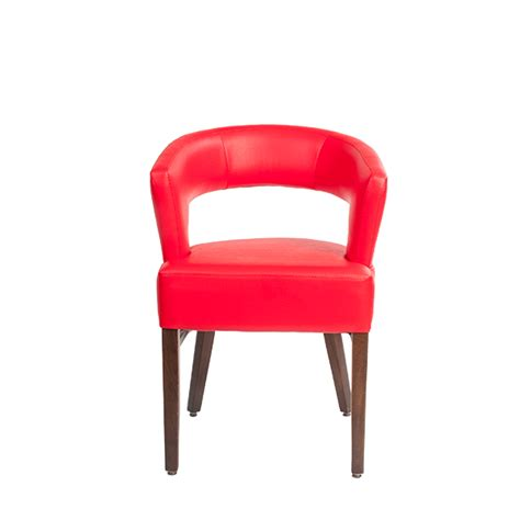 Funky Armchair by Funky Arm Tapos Chairs Bar Chairs Armchairs For Restaurants Hotels Bars