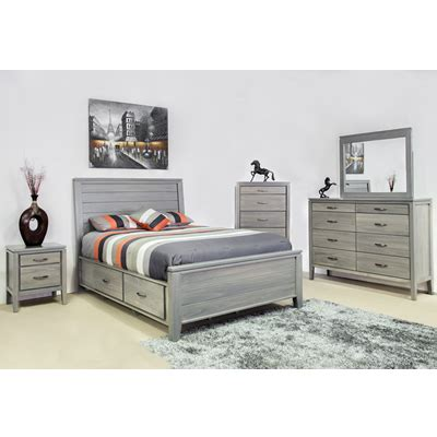 7 pc bedroom set bedroom sets robina 4300 7 pc queen bedroom set at country
