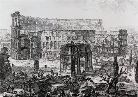 sistema roma sistema contractual romano derecho romano