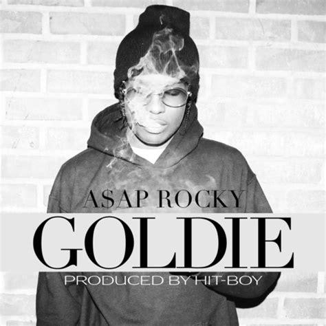 asap rocky goldie lyrics a ap rocky goldie lyrics genius