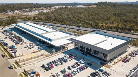 volvo truck manufacturing volvo committed to australasian truck manufacturing
