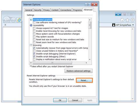 reset tool plugin nextgen how to fix internet explorer plugins solvusoft